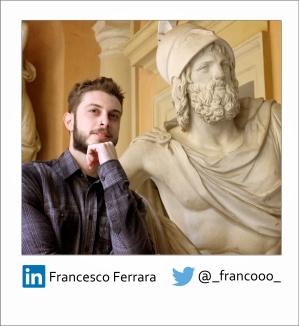 Ferrara Francesco