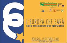 immagine-_evento-eu