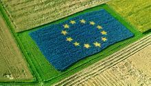 terra.agricola_UE